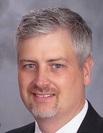 David Moore - Northeast Regional Director