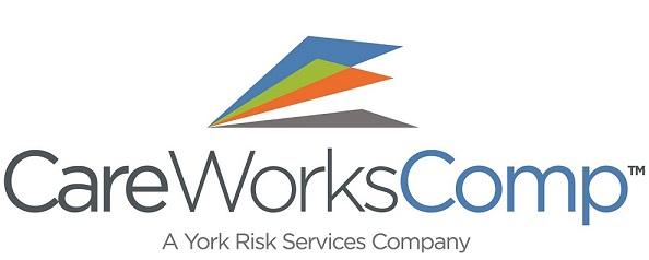 Careworks Comp Cmyk 2015