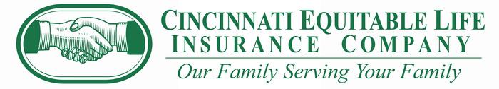 Cincinnati Equitable LIfe Insurance Company