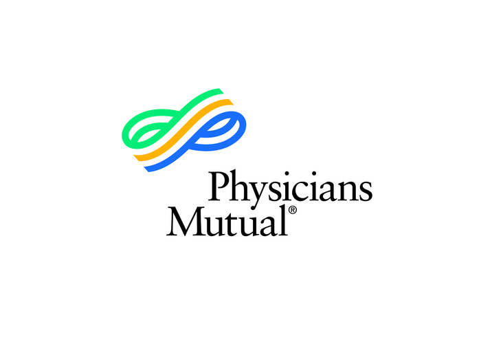 Physicians Mutual